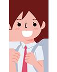 オープンスクール | 学校法人代々木学園 代々木高等学校[公式]